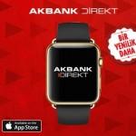 akbank