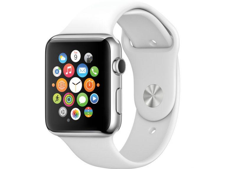 Apple Watch uygulama yarışına Türkiye'den hangi bankalar katıldı?