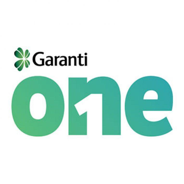 Garanti One nedir? Nasıl kullanılır?