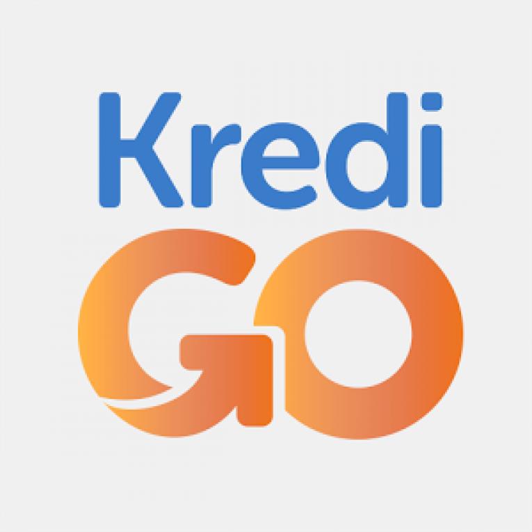 KrediGo Güvenilir mi? Nasıl Kullanırım?