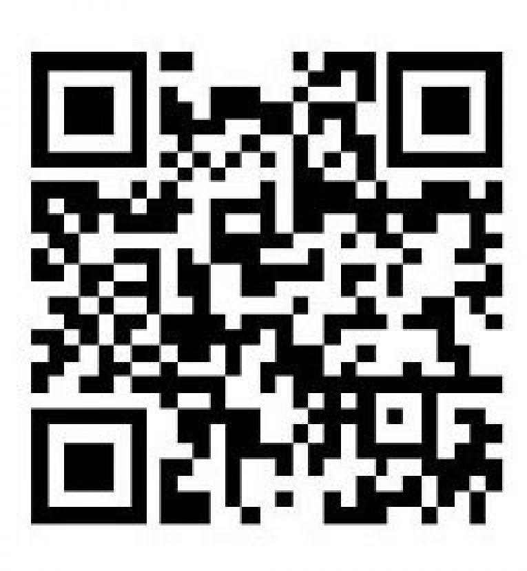 KareKod (QR CODE) ile para çekilebilen mobil bankacılık uygulamaları