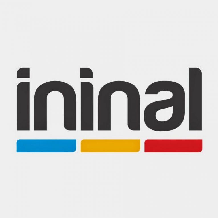 Türkiye'de finansal işlemlerde ilk açık API ininal'dan geldi