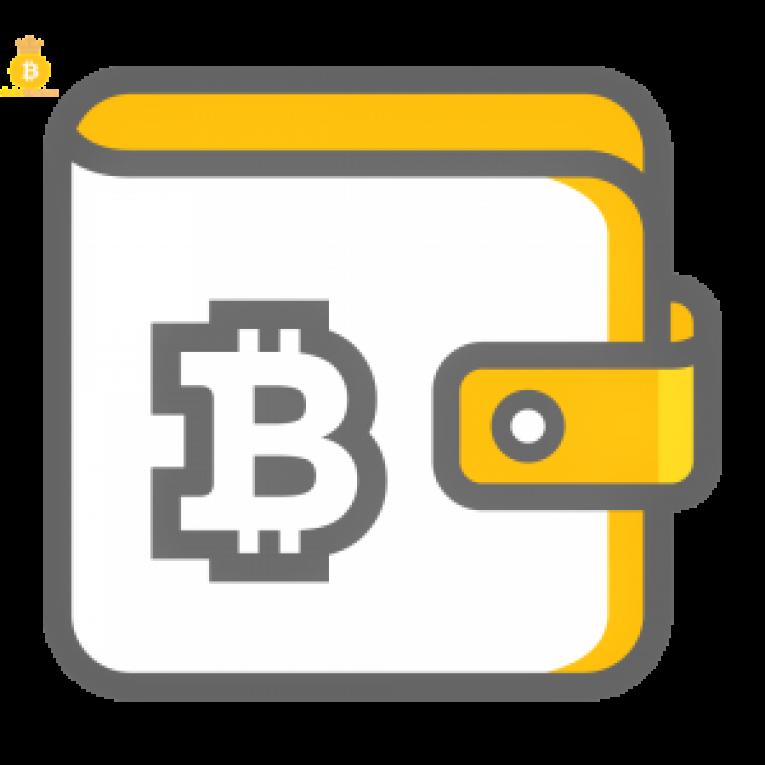 Bitcoin Cüzdan Nedir? Bitcoin Cüzdan Güvenilir mi?