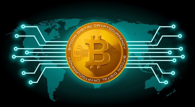Bitcoin nedir? Bitcoin nasıl satın alınır?