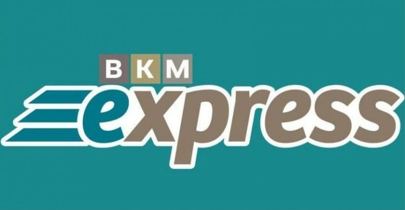 BKM Express neden kapatıldı?