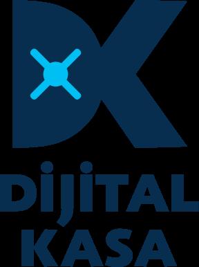 İş Bankası Dijital Kasa nedir, güvenilir mi?
