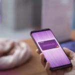 Yapı Kredi Worldcard Dijital Kart nedir? World Dijital Kart Güvenli mi?