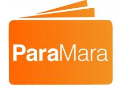 Ing Bank ParaMara'yı yeniledi (Hala Kullanan Kaldıysa)