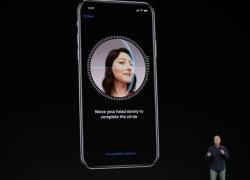 iPhone X ile Dijital Bankacılıkta neler yapılabilir?