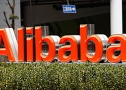 Alibaba 11.11'de 25 Milyar doların üzerinde satış yaptı