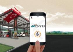 BKM Express ve Total'de indirim kampanyası