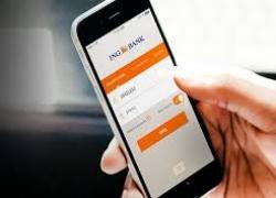 ING Mobil de KareKod (QR CODE) ile para nasıl çekilir?