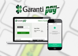 Garanti Pay nedir? Garanti Pay Güvenli mi?