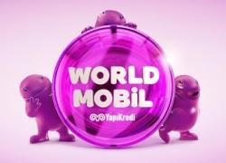 World Mobil Uygulaması nedir? World Mobil Uygulaması güvenli mi?