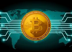 Bitcoin (BTC) USD ve TRY Fiyatları
